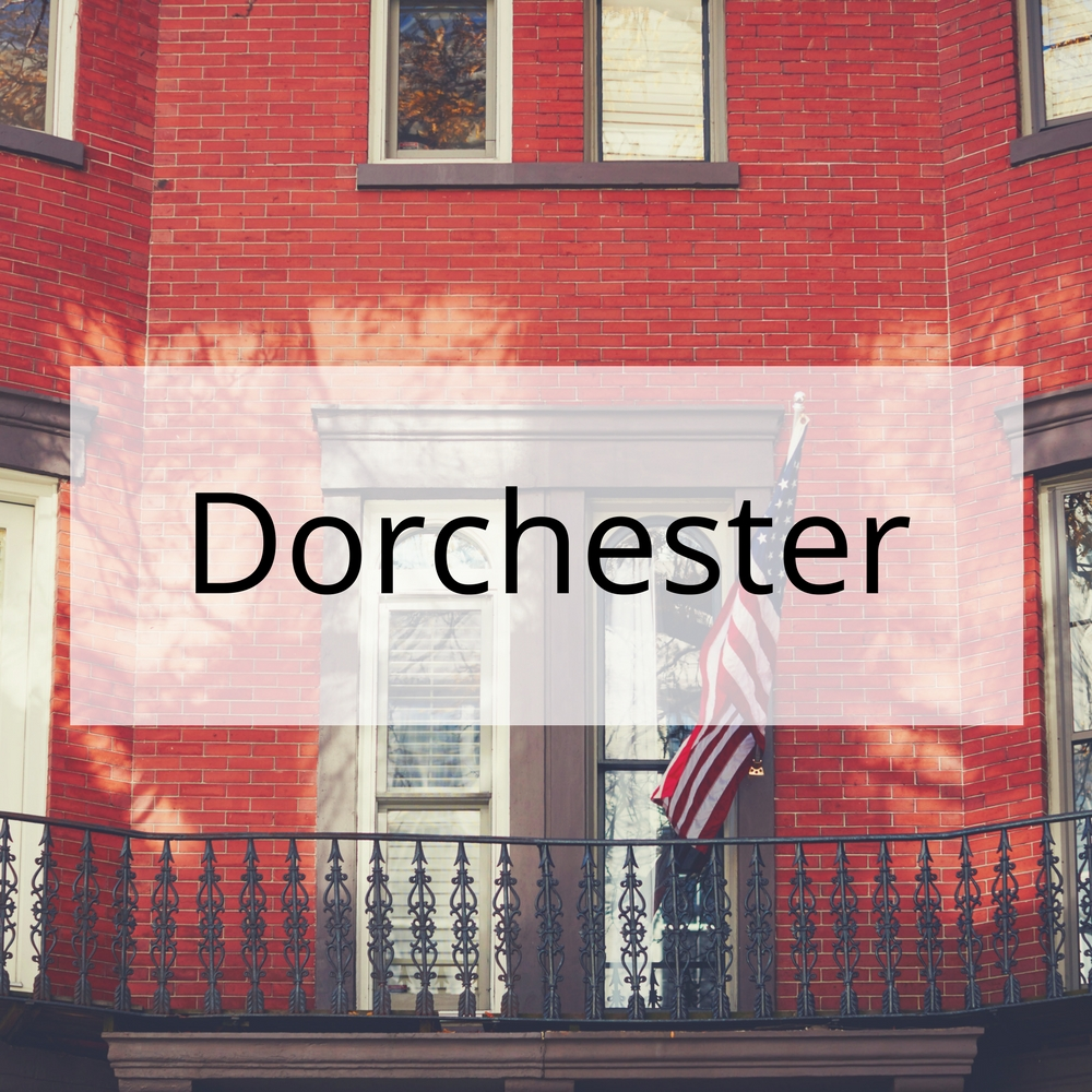 Walker Walters Real estate Dorchester Open Houses.jpg