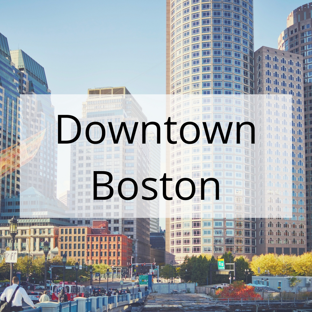 Walker Walters Real Estate Downtown Boston Open Houses.jpg