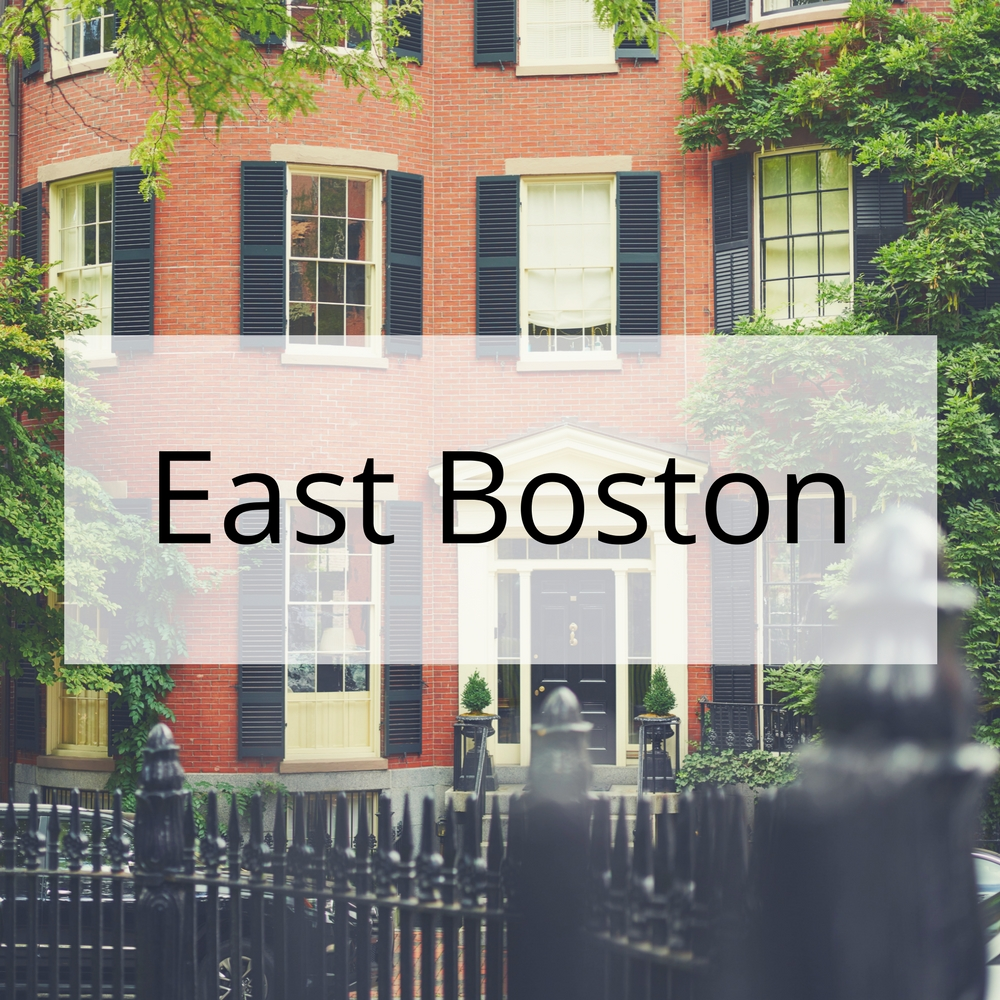 Walker Walters Real Estate East Boston Open Houses.jpg