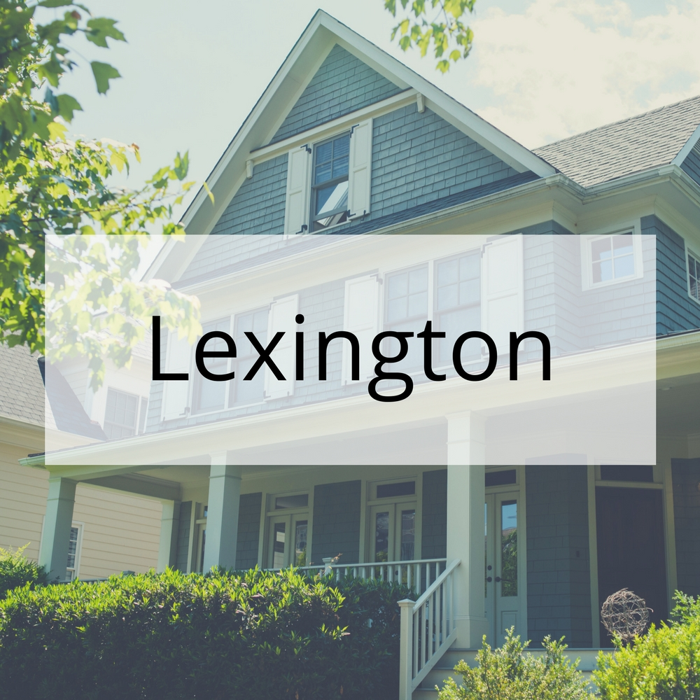 Walker Walters Real Estate Lexington Open Houses.jpg