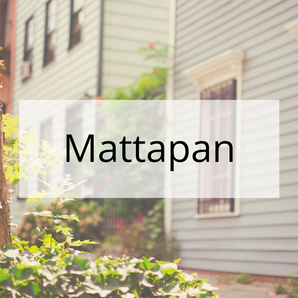 Walker Walters Real Estate Mattapan Open Houses.jpg