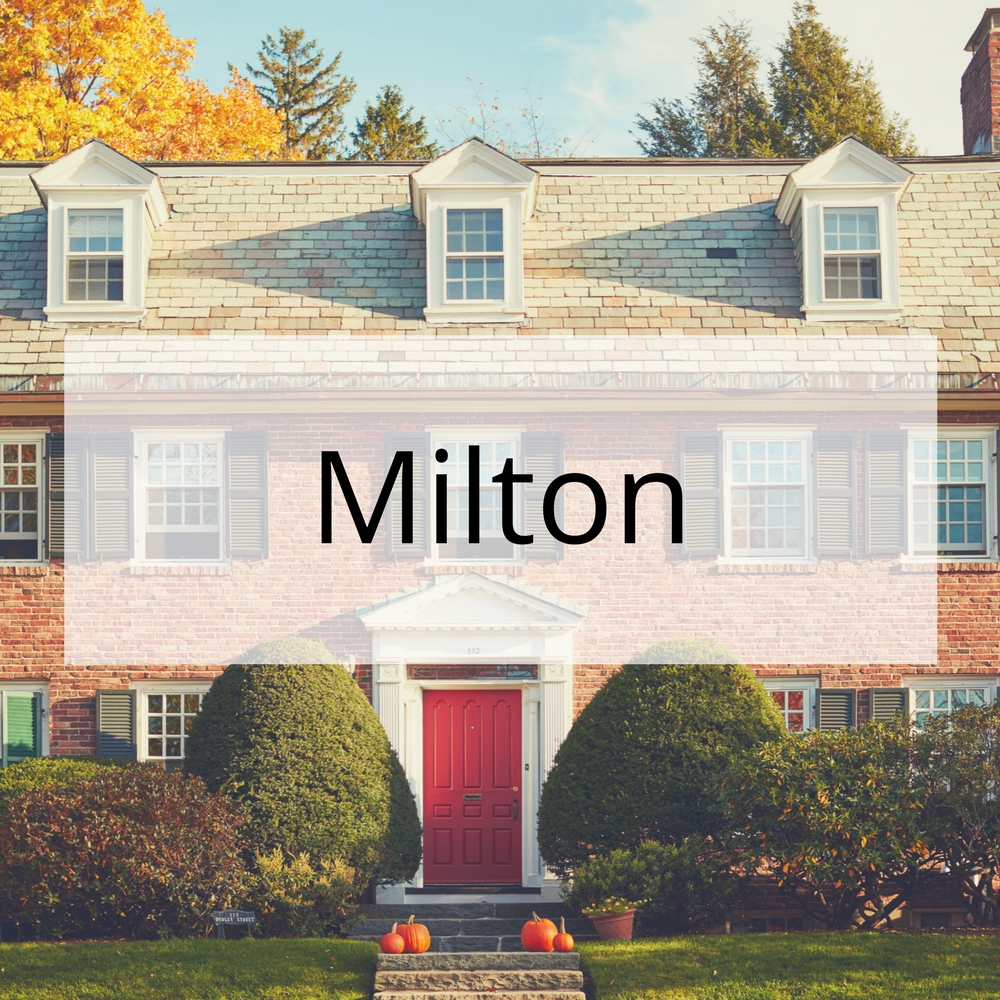 Walker Walters Real Estate Milton Open Houses.jpg