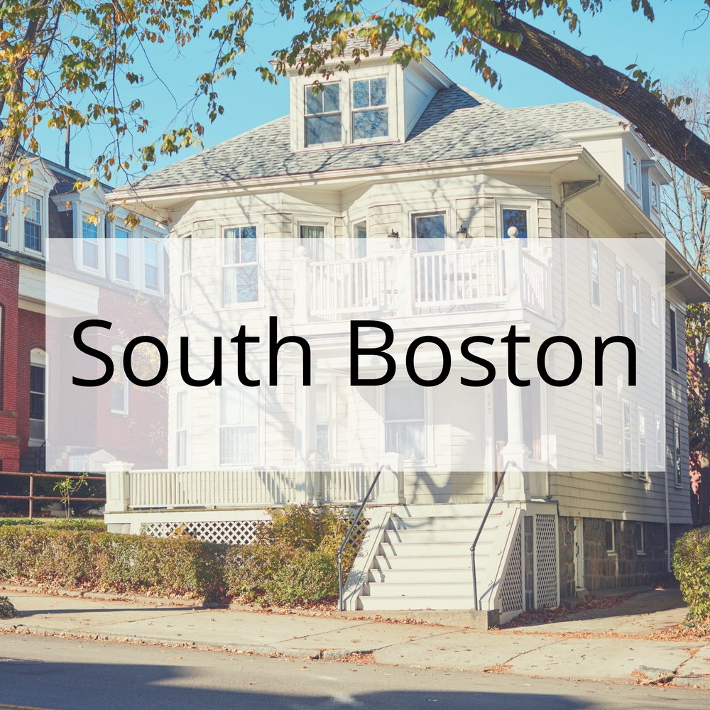 Walker Walters Real Estate South Boston Open Houses.jpg