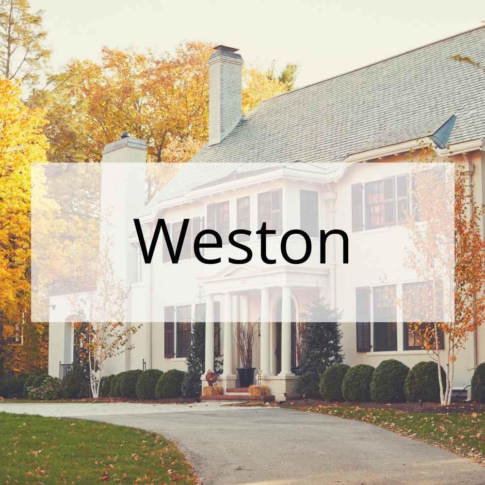 Walker Walters Real Estate Weston Open Houses.jpg