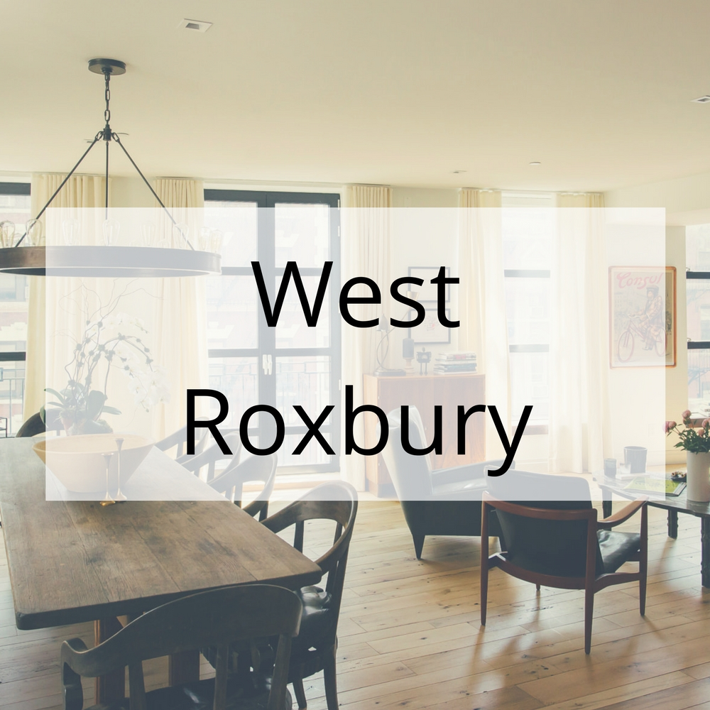 Walker Walters West Roxbury Open Houses.jpg