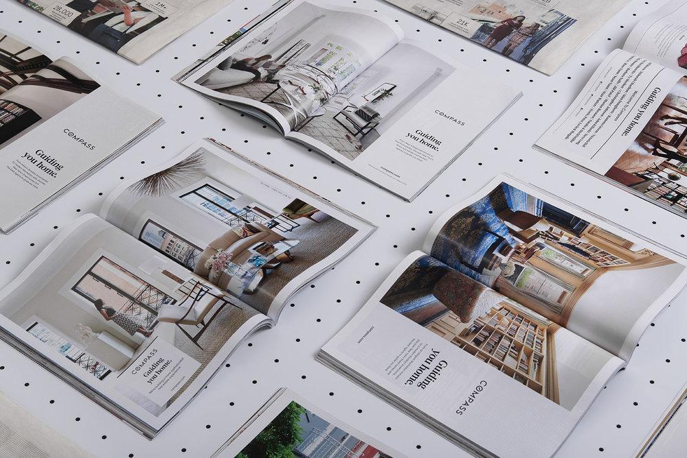 Walker Walters Real Estate Print Marketing 2.jpg