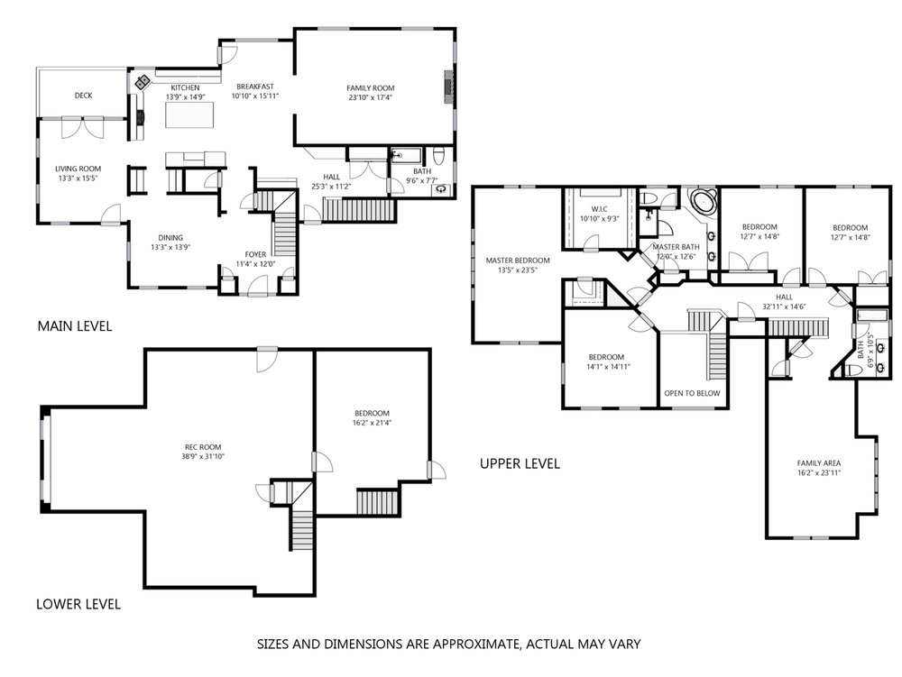 Walker Walters Real Estate Floor Plan Example.jpg