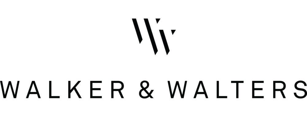 Walker & Walters Real Estate