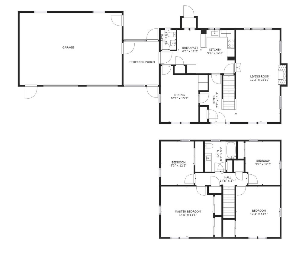Floor Plan 39 Tally Ho Drive.jpg