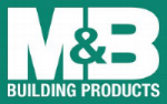 M&B Building products