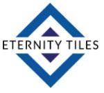 eternity tiles