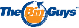 the bin guys