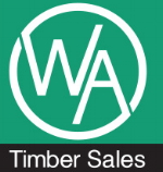 wa timber sales
