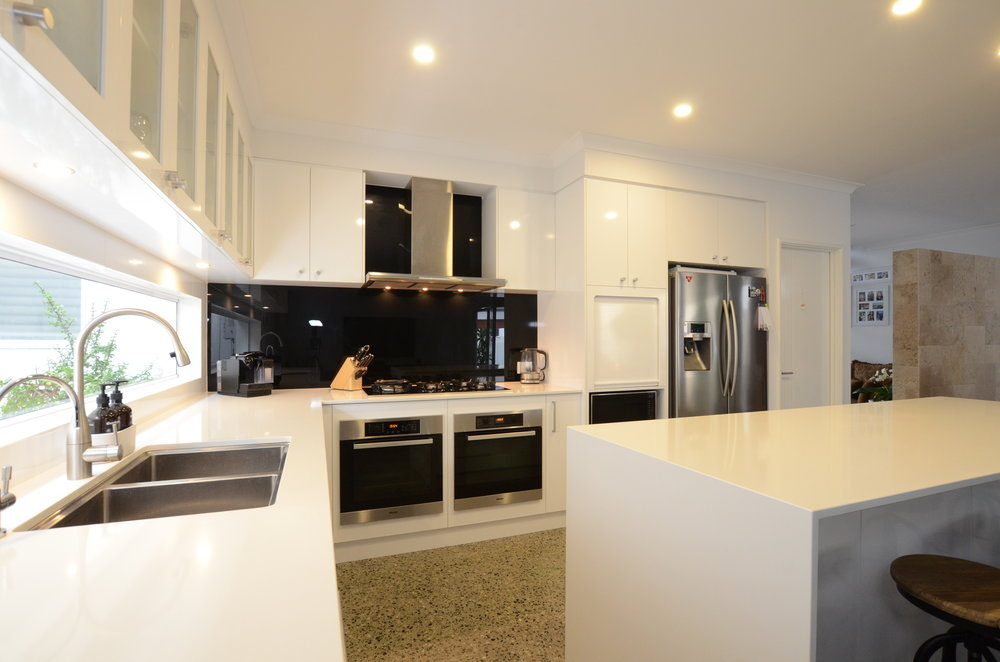 new home builder perth new homes renovations extensions
