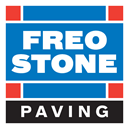 Fremantle Stone.png