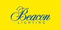 Beacon Lighting.png
