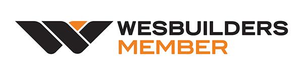 WESBUILDERS
