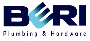 BERI PLUMBING AND HARDWARE