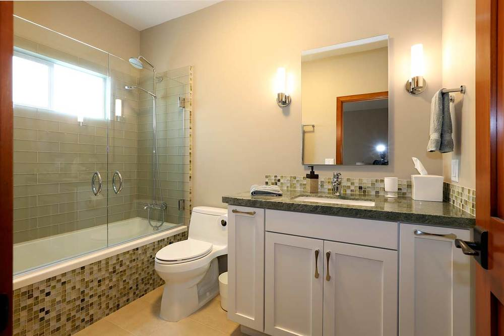 bathroomremodel.jpg