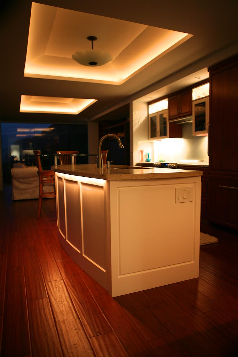 kitchenislandlighting.jpg
