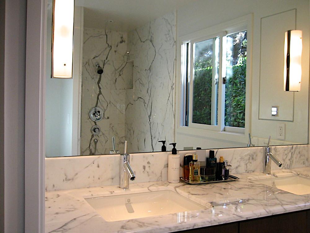 marblebath.jpg