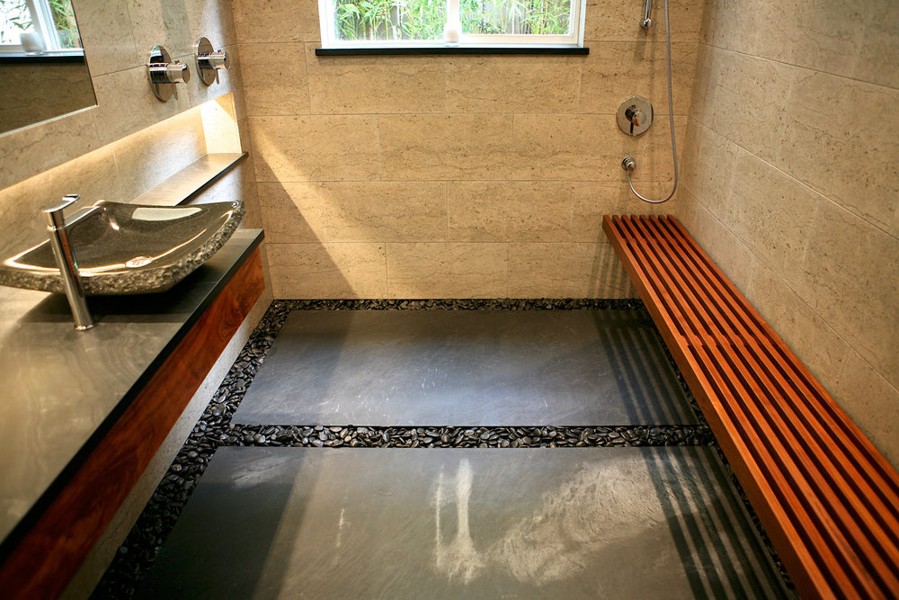 zen bathroom vanities. riverrockfloor.jpg zen bathroom vanities