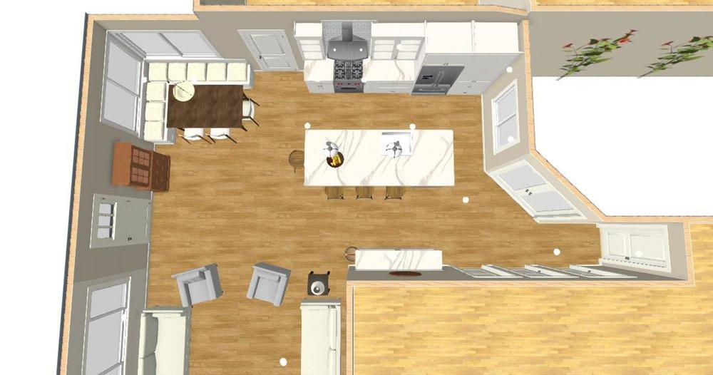 Floor Overview 1.jpg