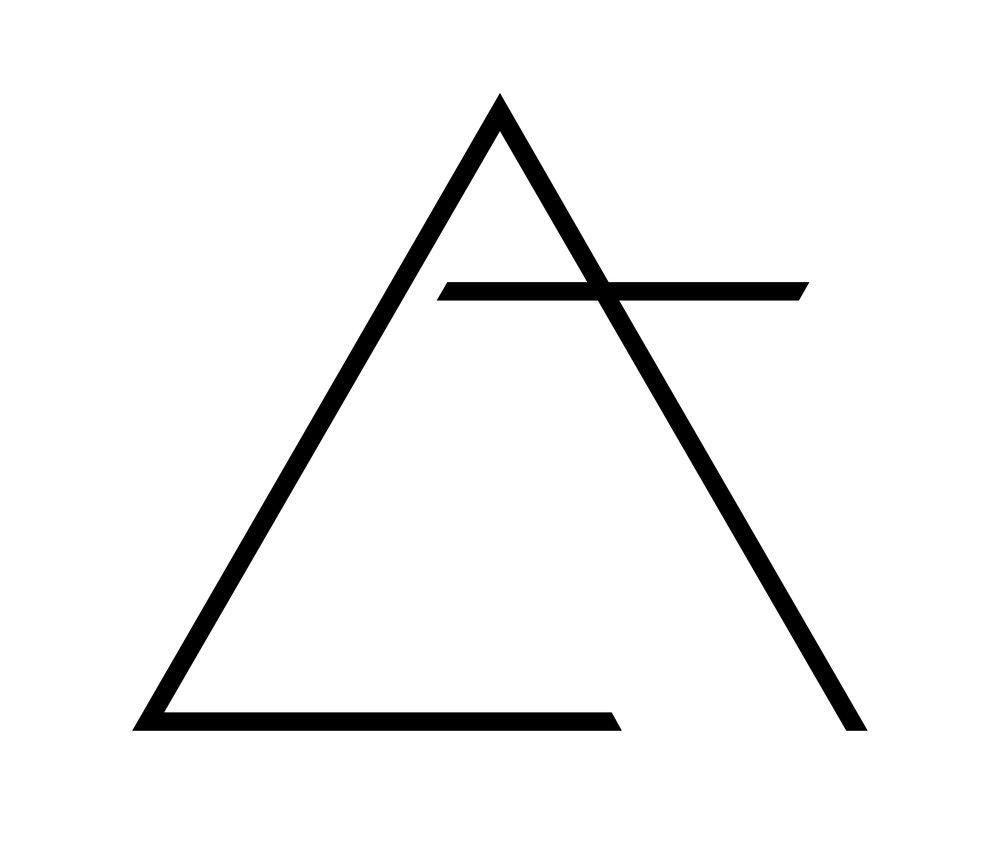 LA_triangle_logo-3.jpg