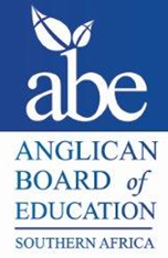 Anglican Board of Education for Southern Africa