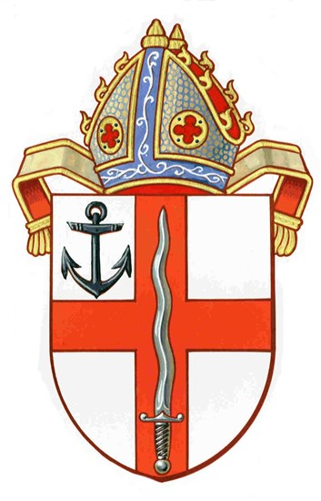 Anglican Diocese of Grahamstown