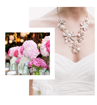 Wedding Planners In Baltimore