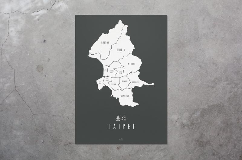 CITY | Taipei