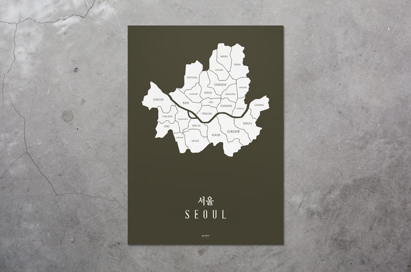 CITY | Seoul