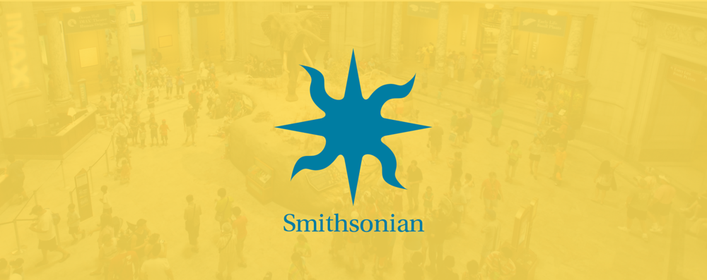 Smithsonian_banner.png