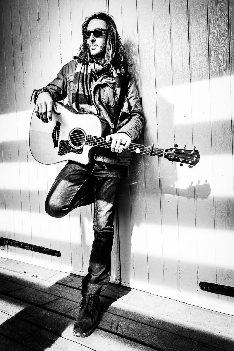 Country Rocks Under The Stars 2018-183.JPG