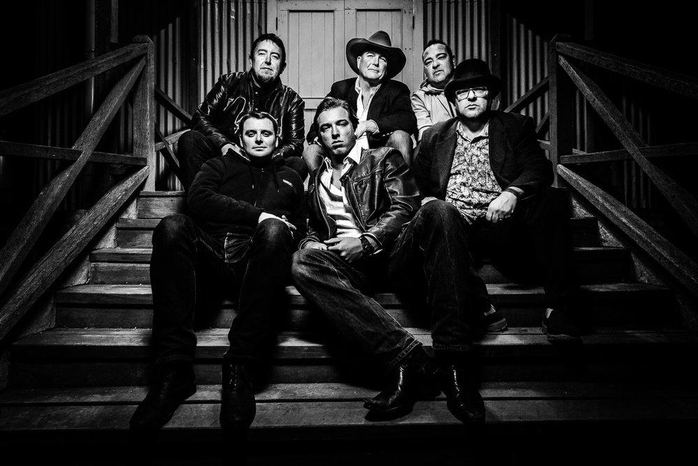 Country Rocks Under The Stars 2018-554.JPG