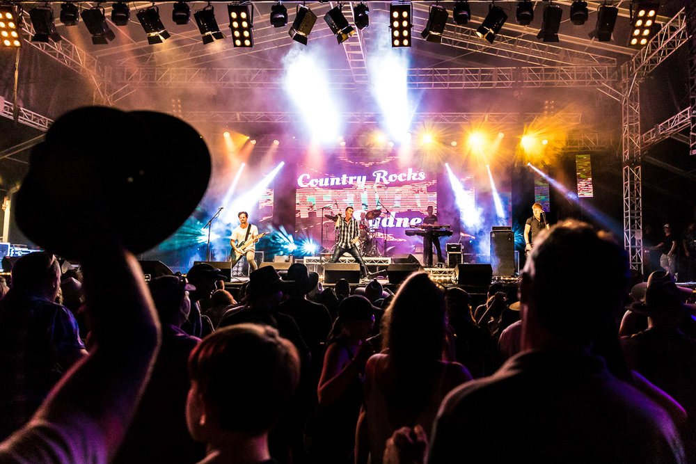 Sydney Country Music Festival 2018-661.JPG