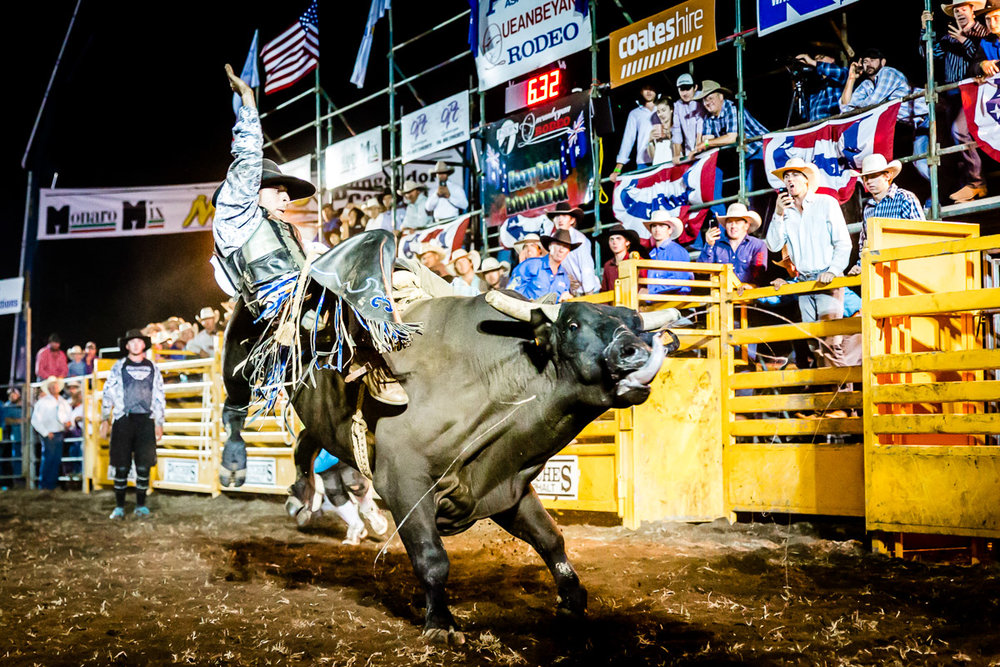 Qbn Rodeo 2017-338.JPG