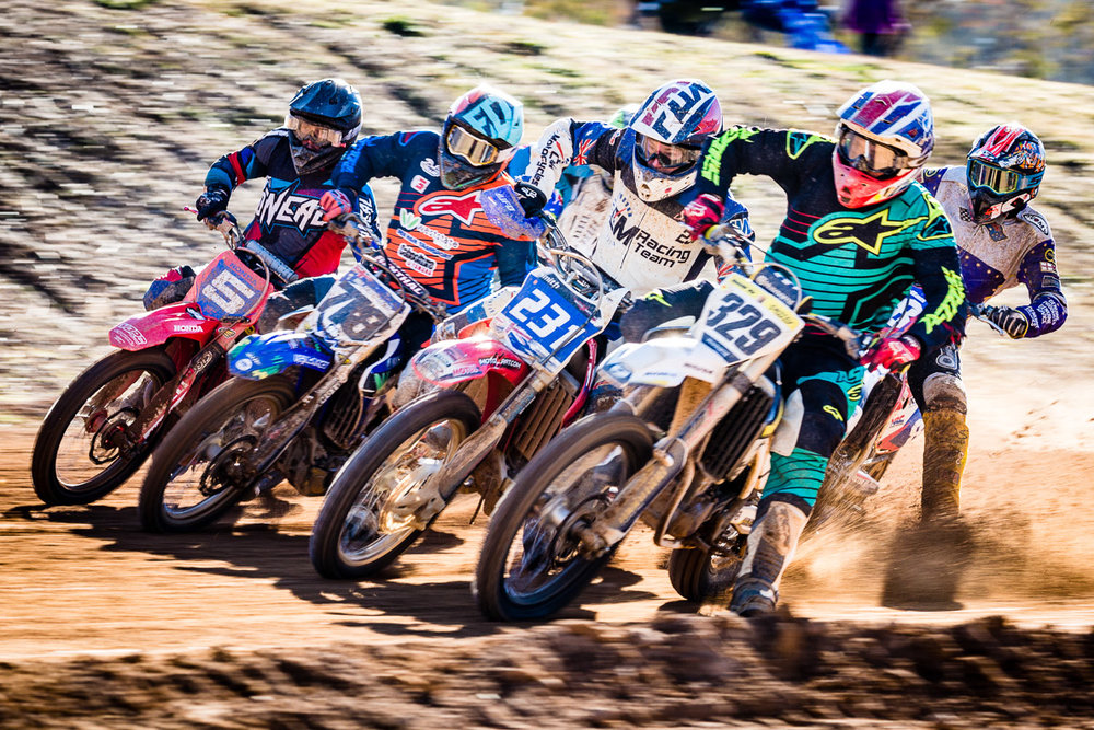 Dirt Track Canberra Cup 2017-78.JPG