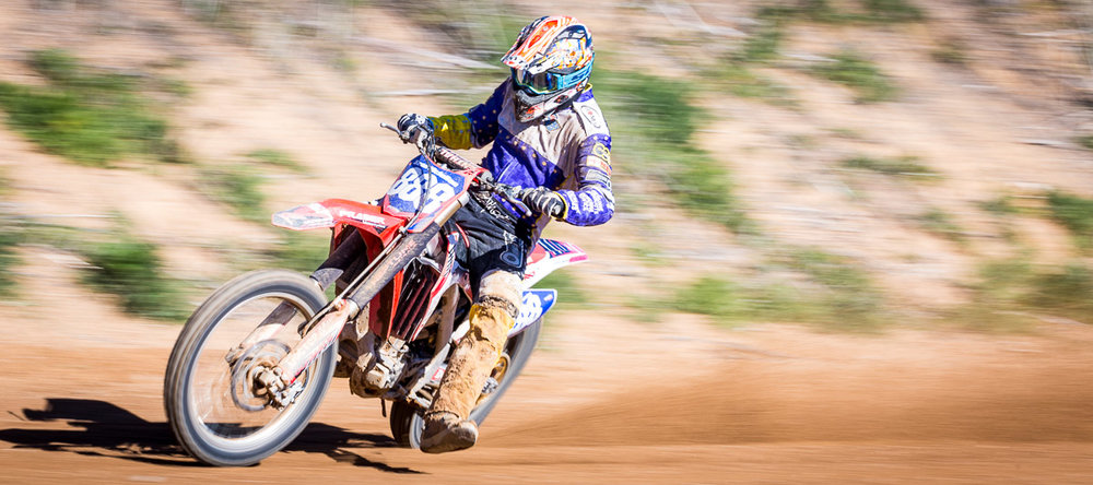 Dirt Track Canberra Cup 2017-122.JPG