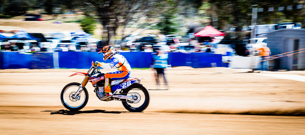 Dirt Track Oct 2016-53.JPG