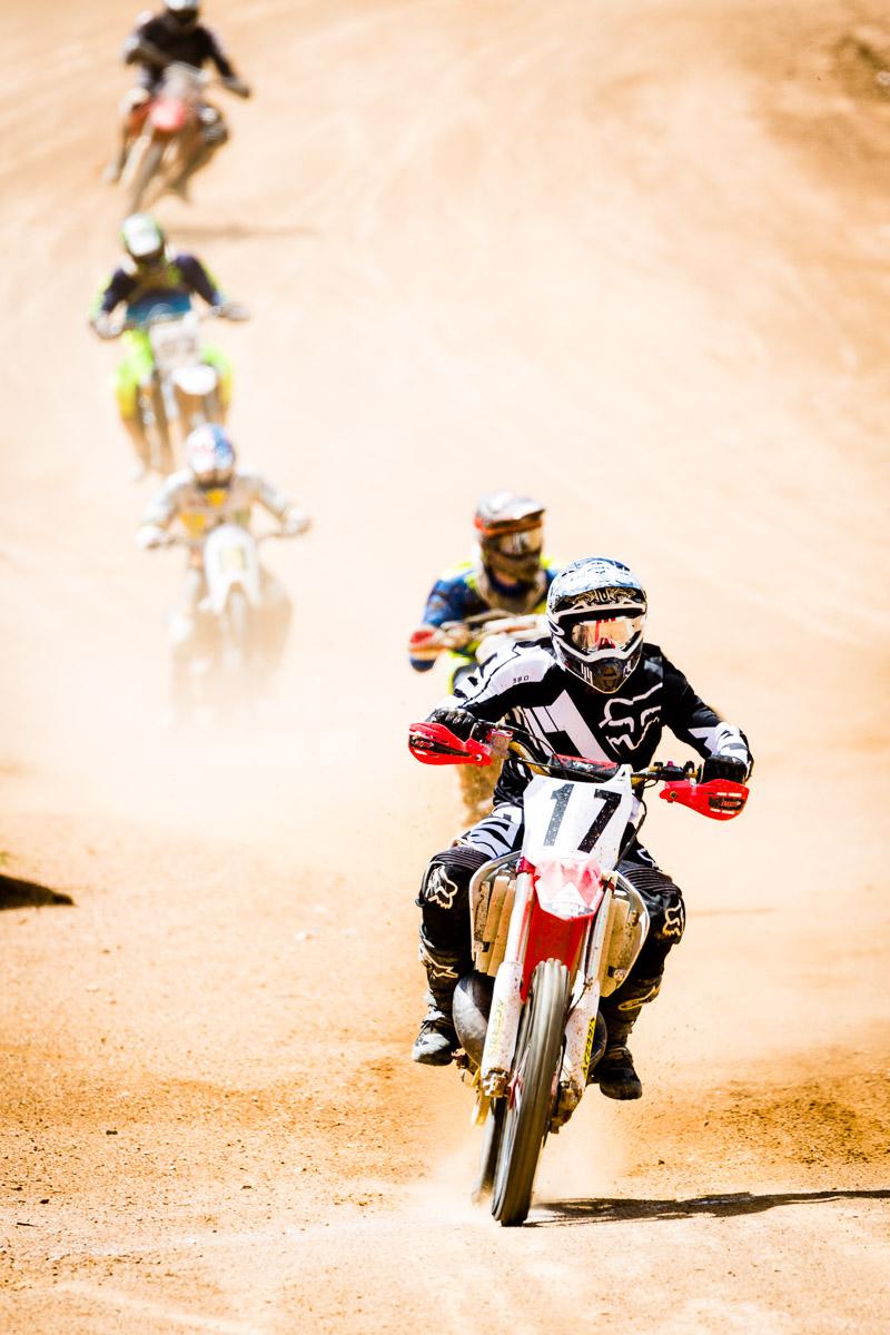 Dirt Track Oct 2016-116.JPG