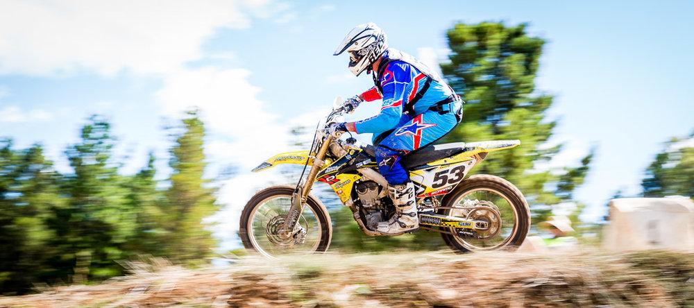 Motocross Feb 2017-101.JPG