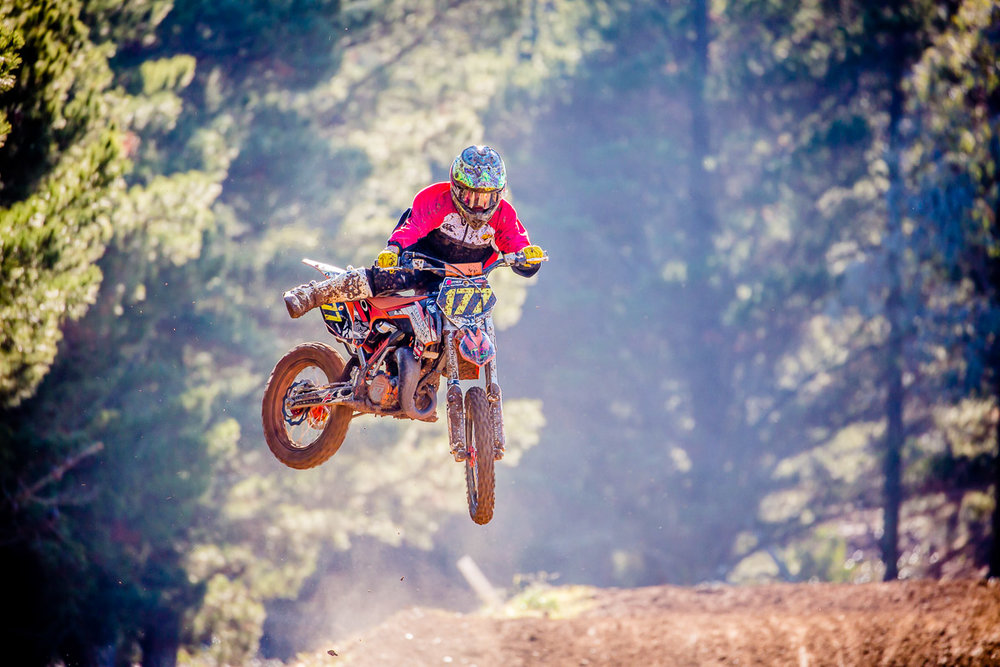 Motocross July 2016-62.JPG