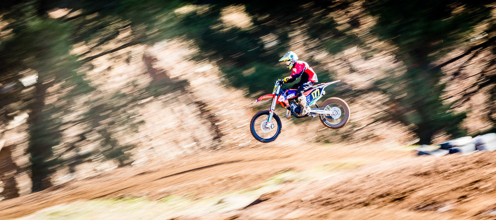 Motocross July 2016-124.JPG