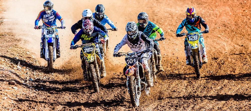 Motocross June 2016-19.JPG