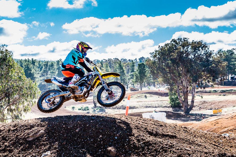 Motocross June 2016-53.JPG