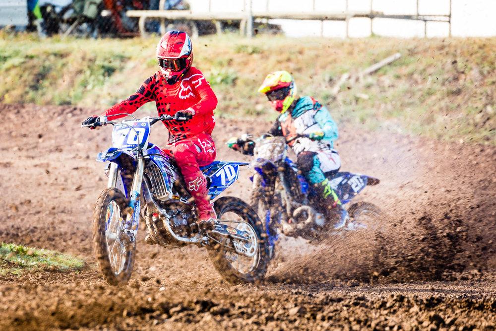 Motocross May 2017-2.JPG