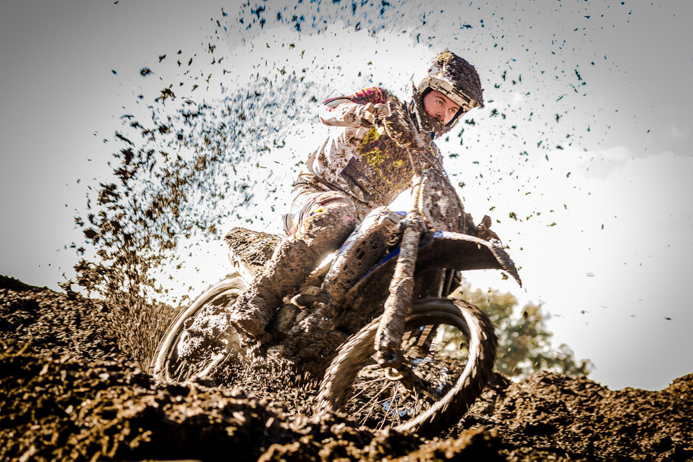 Motocross May 2017-55.JPG