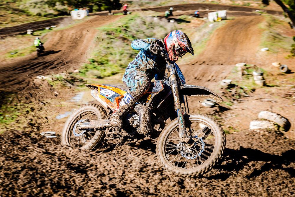 Motocross May 2017-65.JPG